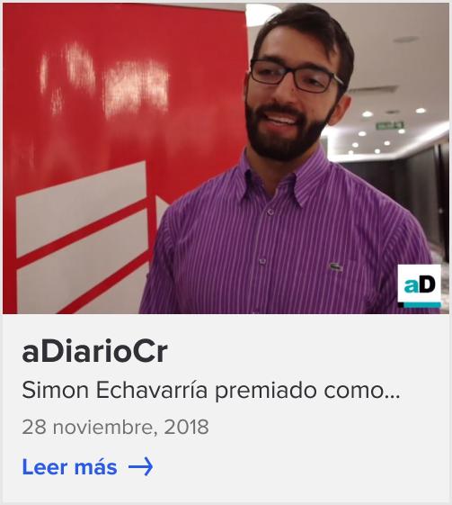 aDiarioCR